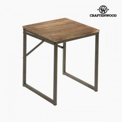 Table d appoint st.industriel by Craftenwood