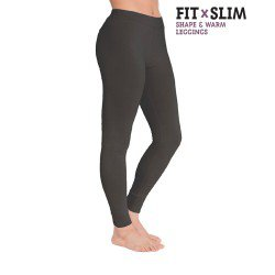 Legging Shape & Warm