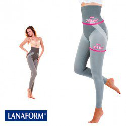 LEGGINGS INNOVATION MASS ET SLIM LANAFORM