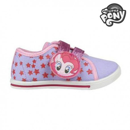c6b7ef693e8 Chaussures casual enfant My Little Pony 3113 (taille 24 ...