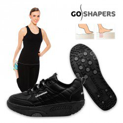 CHAUSSURE MINCEUR UNISEX GO SHAPERS