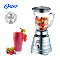 MIXEUR OSTER 600W