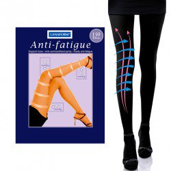 PANTI ANTI-FATIGUE DE LANAFORME