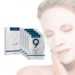 MASQUES WRINKLE POWER LITFTING - ANTIRIDES -