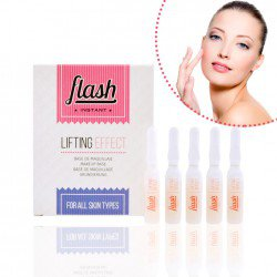 FLASH INSTANT LIFTING EFFECT