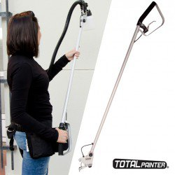 MANCHE EXTENSIBLE TOTAL PAINTER