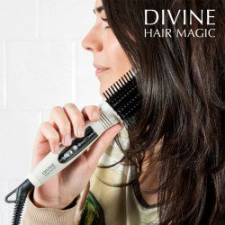 Brosse thermique Modelante Magic Brush