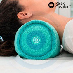 Masseur Relax Roll-over